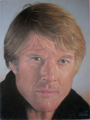 Robert Redford, pastel portrait by Robert Perez Palou.png