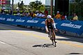 Roberto Garcia Lachner at Ironman Kentucky.jpg
