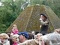 Robin Hood Festival 08b.jpg