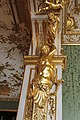 Rocaille detail - Green Gallery - Rich Rooms - Residenz - Munich - Germany 2017.jpg