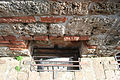 Rocca di Arquata del Tronto - piombatoia del mastio.jpg