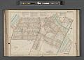 Rochester, Double Page Plate No. 25 (Map bounded by Averill Ave., Pearl St., S. Goodman St., Mt. Hope Ave.) NYPL3905039.tiff