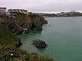 Rock-cornwall-england-tobefree-20150716-181835.jpg