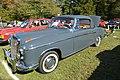 Rockville Antique And Classic Car Show 2016 (29777531443).jpg