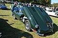 Rockville Antique And Classic Car Show 2016 (29777570443).jpg