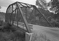 Rockville Bridge, Rockville, Utah.jpg