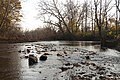 Rocky Fork Creek at the confluence with Big Walnut Creek 1.jpg