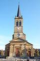 Rocroi Saint-Nicolas4352.JPG