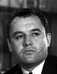 Rod Steiger Al Capone 2 cropped.jpg