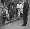 Rode Kruiswerk in Leiden, Bestanddeelnr 900-4638.jpg