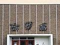 Roermond relief Joep Thissen Hoogendijkstraat.jpg