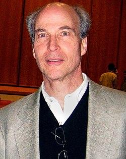 Roger.Kornberg.JPG