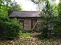 Rogers-Jones Cabin 3.jpg