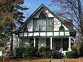 Rogers Street, 346, Roscoe Rogers House, Prospect Hill.jpg