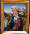 Rogier van der weyden, trittico braque, 1450-52 ca. 04.JPG