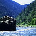Rogue River (8515995419).jpg