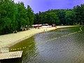 Rokitki kąpielisko - panoramio.jpg