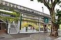 Roland Garros, French Open, Paris 03.jpg