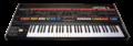 Roland Jupiter-8 Synth, 1983 (transparent bg no shadow).png