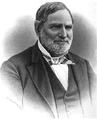 Roland Worthington USA 1817 1898.png