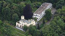 Rolandswerth, Haus Humboldtstein.JPG