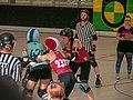 Roller derby, Berlin ( 1070007).jpg