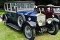 Rolls Royce Twenty (1926) - 15127844519.jpg