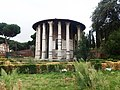 Roma, Tempio di Ercole Vincitore (1).jpg