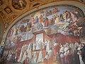 Roma - panoramio (156).jpg