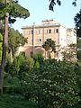 Roma celimontana villa3.JPG