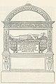 Roma monumento a Marcantonio Albertoni nella chiesa di S Maria del Popolo.jpg
