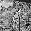 Romaans tufsteen venstertje in de noord-gevel - Baflo - 20027421 - RCE.jpg
