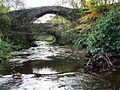 Roman Bridge - geograph.org.uk - 606667.jpg
