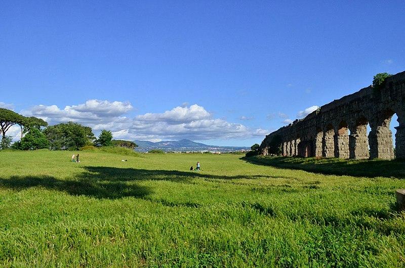 File:Roman Landscapes.JPG