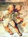 Romanino EcceHomo det Pisogne.jpg