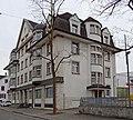 RomanshornAlleestrasse43 W.jpg