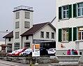 RomanshornSpritzenhaus.jpg