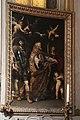 Rome, Chiesa di Santa Maria in Vallicella 009.JPG