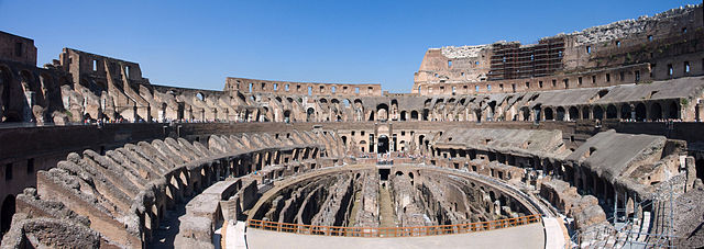 https://upload.wikimedia.org/wikipedia/commons/thumb/3/35/Rome-Colisee-Pano.jpg/640px-Rome-Colisee-Pano.jpg