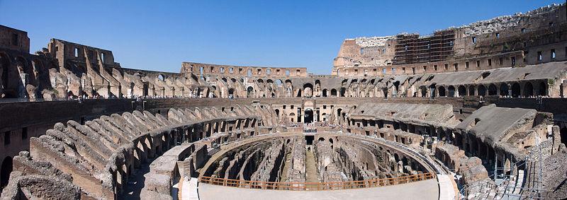 File:Rome-Colisee-Pano.jpg