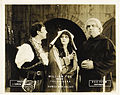 Romeo and Juliet lobby card.jpg