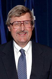 Ron Przybylinski American meteorlogist