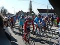 Ronde Van Vlaanderen 4 april 2007- Beverenstraat Deerlijk (4).JPG