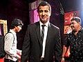 Ronit Roy at Star Parivar Awards 2010.jpg