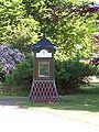 Ronneby Brunn Telefonhytt.jpg