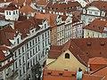 Roofs of Prague. Czech Republic. Крыши Праги. Чехия - panoramio.jpg