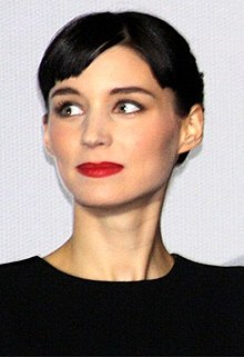 Rooney Mara (2012) 5 (cropped).jpg