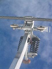 Ropeway mounting march 2006.jpg