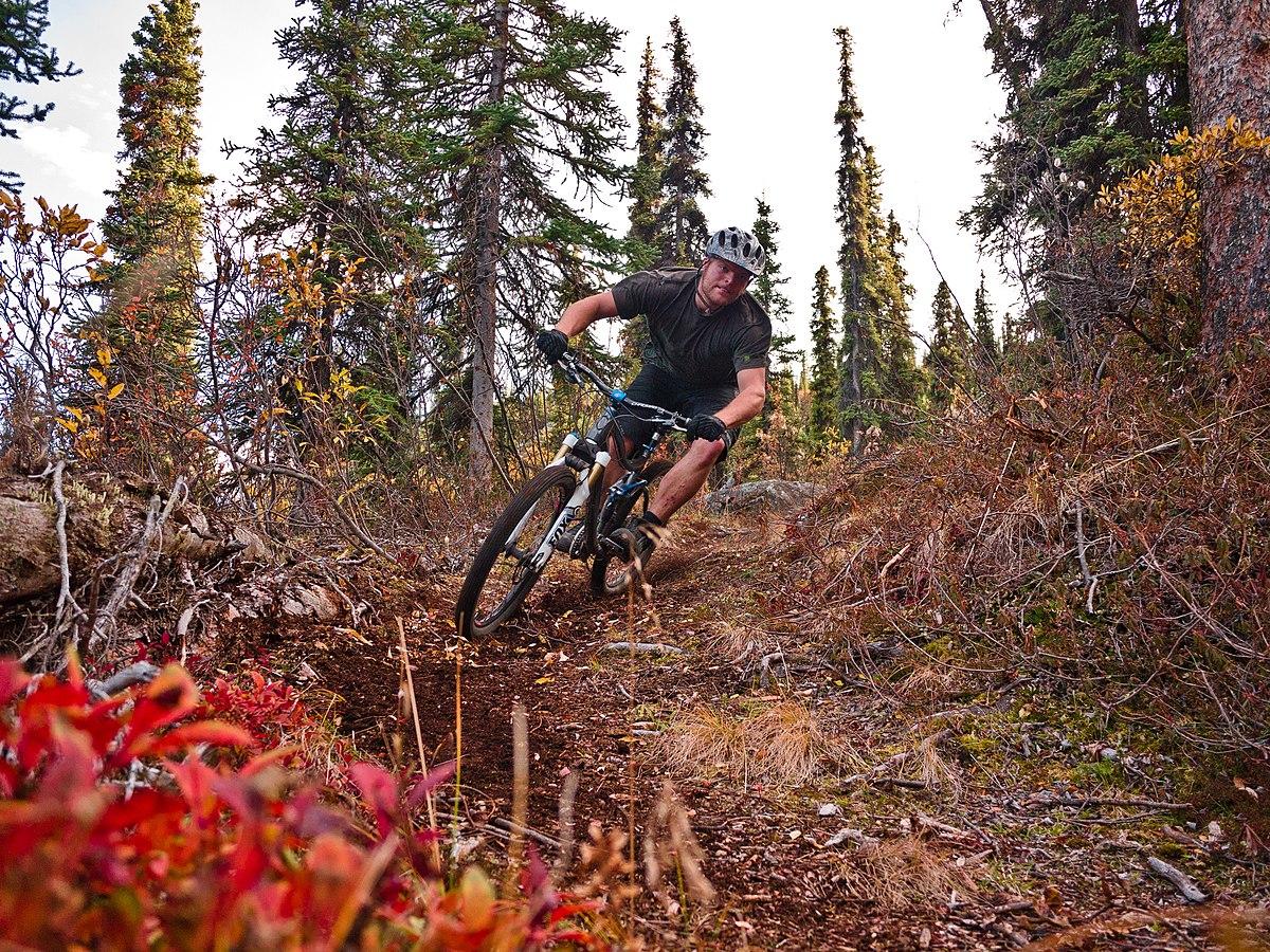 Cycling in Canada - Wikipedia 22df0ff4a