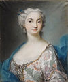 Rosalba carriera.jpg
